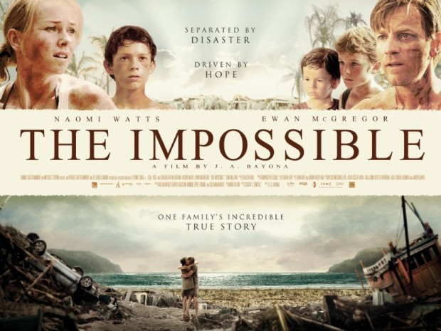 The-Impossible-Movie