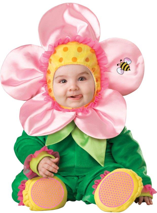 6013-baby-flower-costume