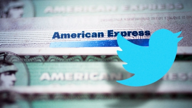 amex-twitter-hed2-2013