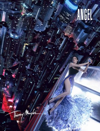 Angel-2003_low1