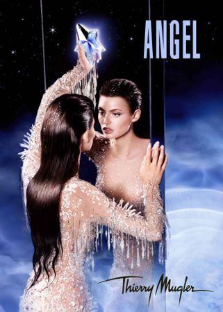 Angel-2006-Bianca_low1