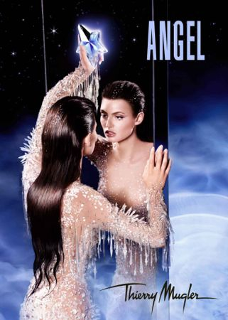 Angel-2006-Bianca_low1