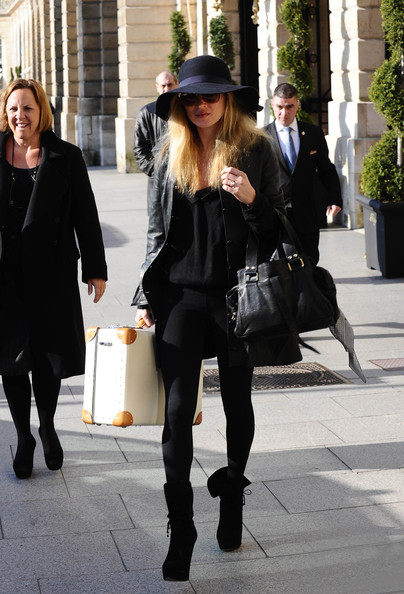 Kate+Moss+Casual+Hats+Wide+Brimmed+Hat+ewTmw5__RMIl