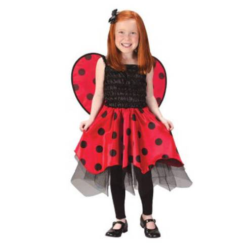 ladybugcostume