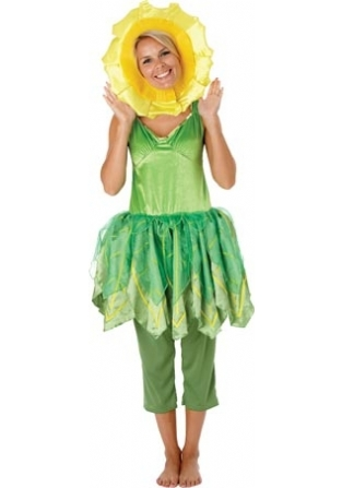 little_weed_costume