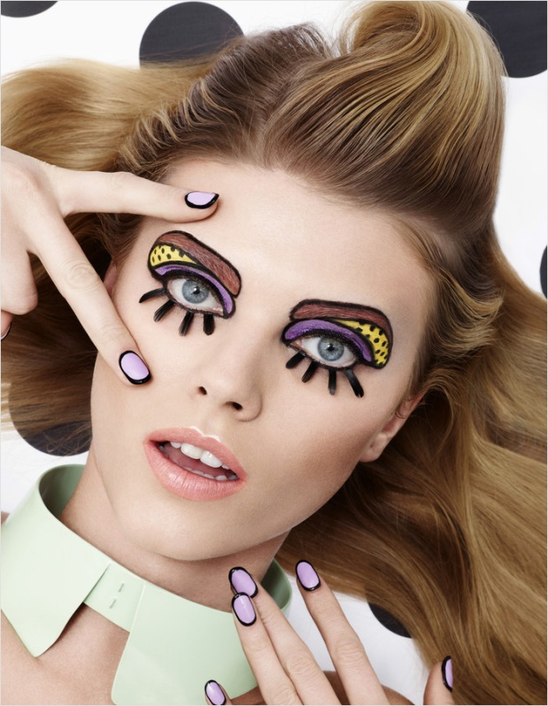 maryna-linchuk-vogue-japan-04