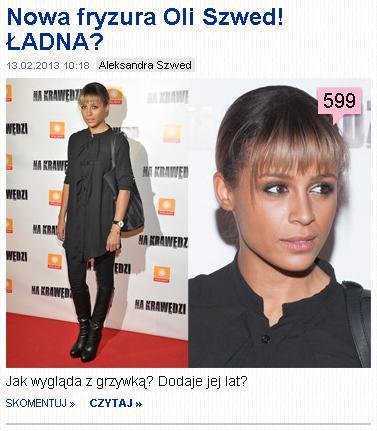 Lesbijki fryzura i junior seksowne czarne kobiety porno