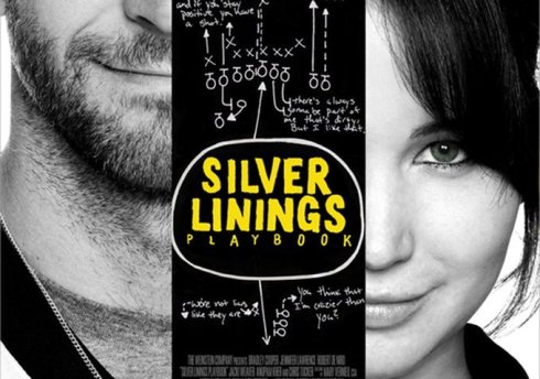 silver-linings-playbook (1)