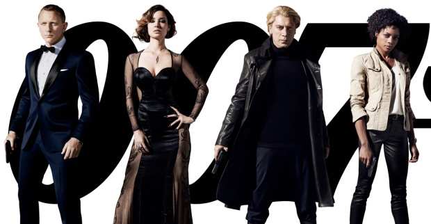 skyfall-cast-movie-banner-poster-crop2
