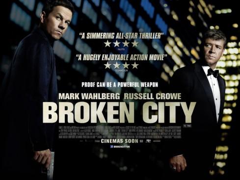 Broken-City-Poster-1024x768