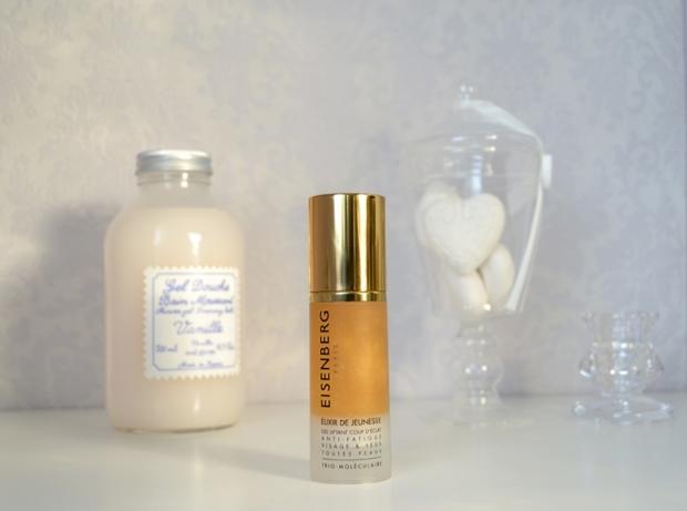 eisenberg-youth-elixir-1
