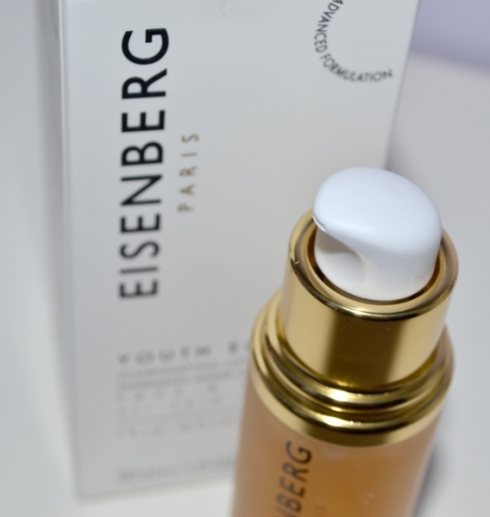 eisenberg-youth-elixir-4