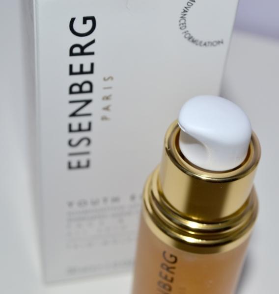 eisenberg-youth-elixir-4