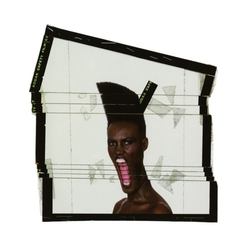 grace-jones-by-jean-paul-goude-02