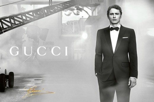 Gucci_Made_To_Measure_service_2