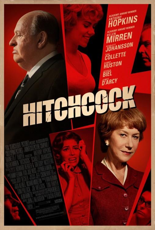 hitchcock_ver2