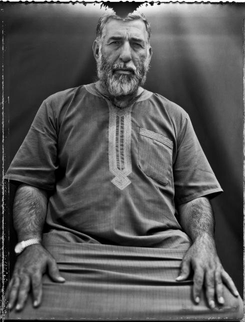 Abu Hamid Jabirsawit