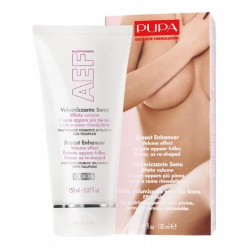 aef breast enhancer