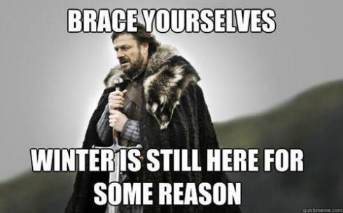 winter-is-still-here