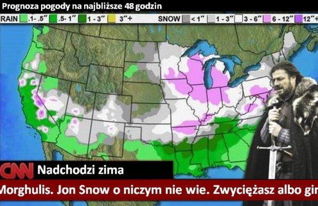 z9753974Q,Wyjasniamy---Nadchodzi-zima--to-zawolanie-rodowe-Starkow-