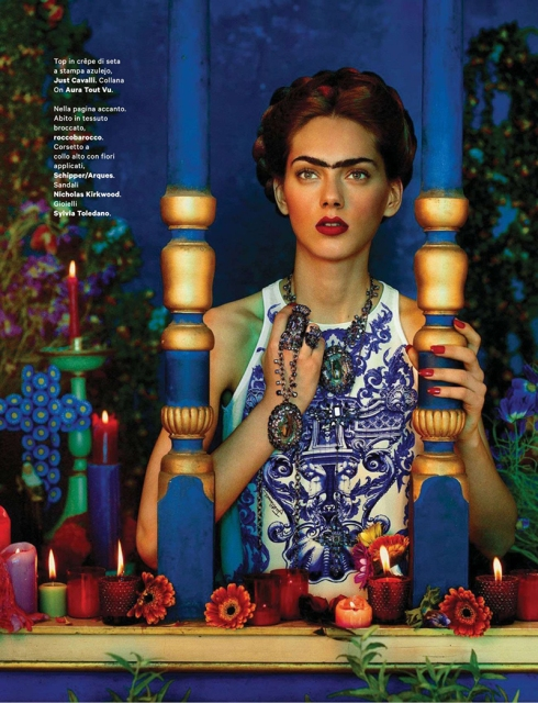 amica-may-2013-agnes-sokolowska-by-sandrine-dulermo-michael-labica-04