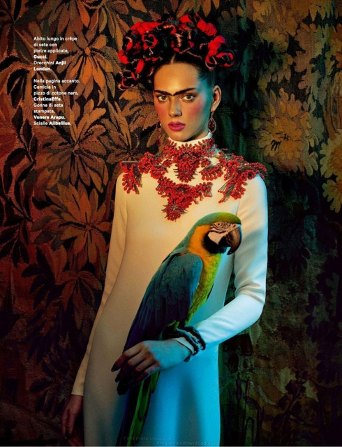 amica-may-2013-agnes-sokolowska-by-sandrine-dulermo-michael-labica-06