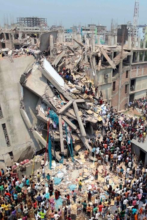 bangladesh-collapse-vogue-24apr13-pa-b