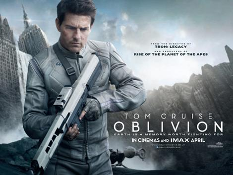 fly-to-the-dublin-premiere-of-oblivion-on-a-private-jet-129767-a-1363169173-470-75