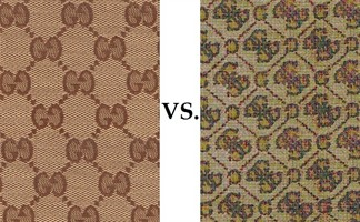 gucci-versus-guess-the-sequel_2