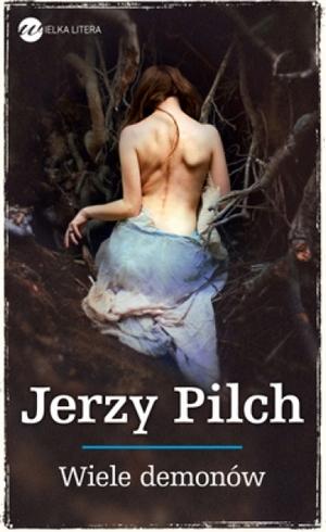 Jerzy-Pilch-Wiele-demonow_img517d4c4800bcb (1)