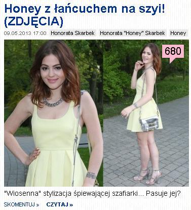 ScreenShot214