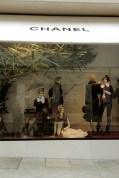 chanel-boutique-london-vogue-1-10jun13-sk_b_592x888