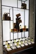 chanel-boutique-london-vogue-10-10jun13-sk_b_592x888