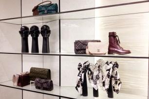 chanel-boutique-london-vogue-16-10jun13-sk_b_1440x960