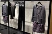 chanel-boutique-london-vogue-5-10jun13-sk_b_1440x960