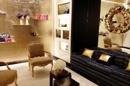 chanel-boutique-london-vogue-6-10jun13-sk_b_1440x960