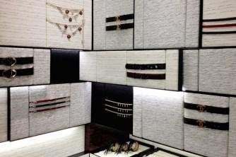 chanel-boutique-london-vogue-7-10jun13-sk_b_1440x960