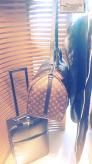 Freestyle Voguing - Louis Vuitton12