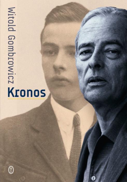gombrowicz_kronos_m_