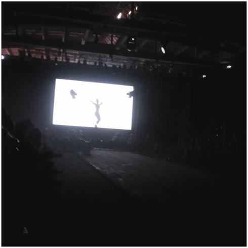 Zdjęcie - Freestyle Voguing za pomocą HTC One