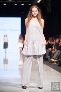 Marta Wachholz-Biczuja wiosna/lato 2014