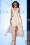 Eva Minge wisona/lato 2014