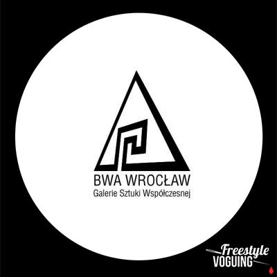 FV x BWA2