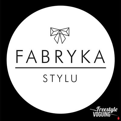 FV x Fabryka Stylu