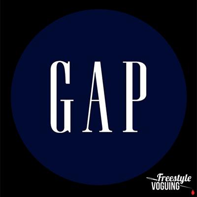 FV x GAP