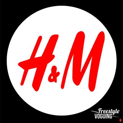 FV x H&M