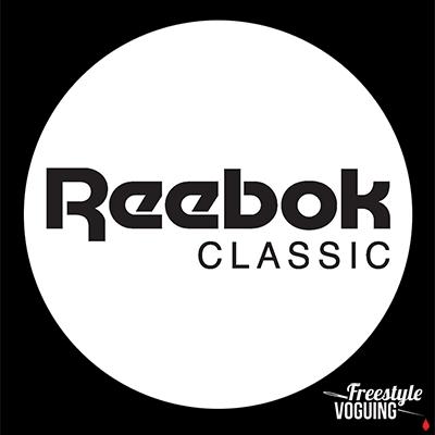 FV x Reebok