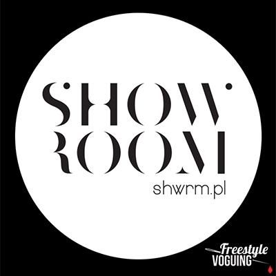 FV x SHWRM