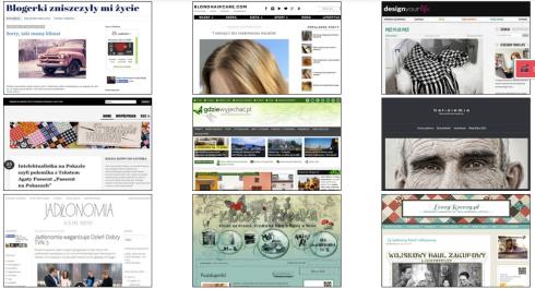 Zrzut ekranu 2014-01-27 (godz. 20.04.30)