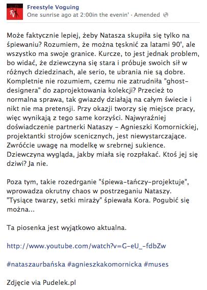 Zrzut ekranu 2014-02-04 (godz. 17.42.44)